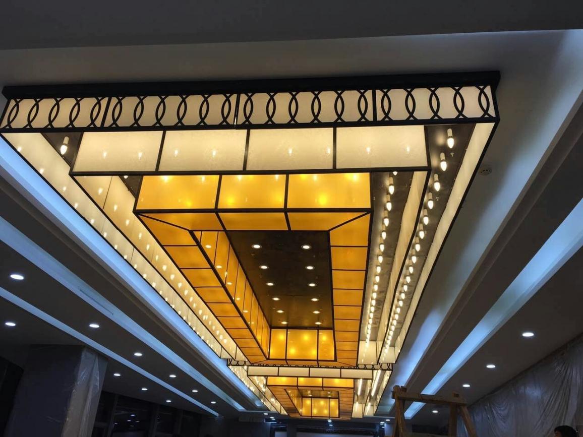 贵阳高科格莱酒店